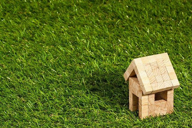 Andalucía permitirá los ingresos en los centros residenciales a partir del 27 de abril