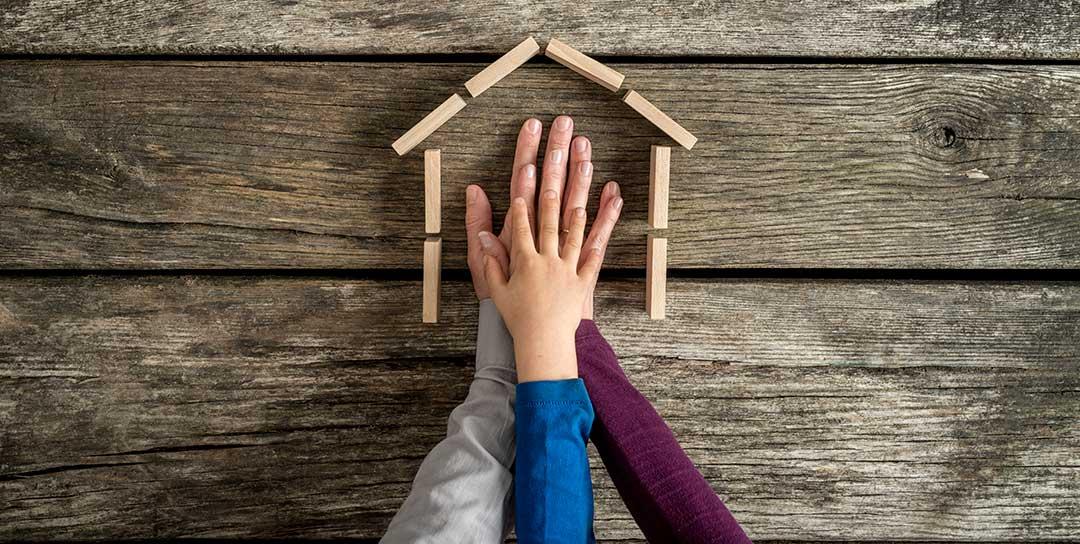 La Renta Mínima andaluza vuelve a superar su máximo histórico en mayo con 16,1 millones de euros y 14.615 familias beneficiarias